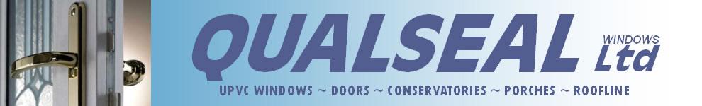 Qualseal Upvc Windows Doors Conservatories Liverpool